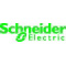 Schneider-Electric Zrt.